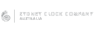 The Sydney Clock Company