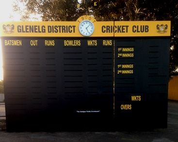 glenelg-cricket-club.jpg